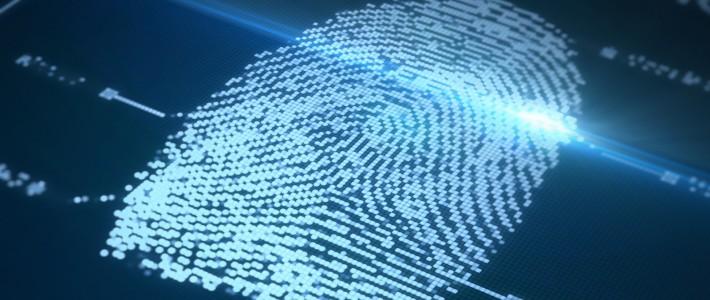 Sistemas de Controle de Acesso e Identificação