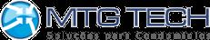 MTG Tech