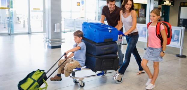 Período de férias exige cuidados com a segurança das residências