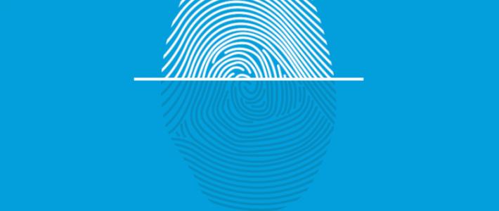 Biometria: solução para os ciberataques