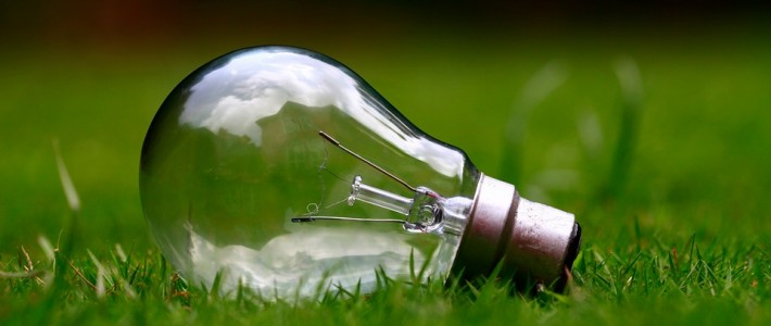 Economize energia no elevador do seu condomínio