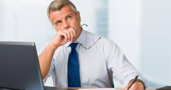 9 erros ao contratar controle de acesso para o condomínio