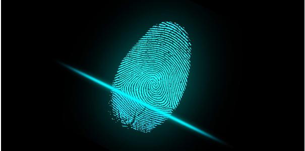 Controle de acesso biométrico: mais segurança no condomínio