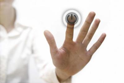 Onde aplicar controle de acesso biométrico no condomínio?