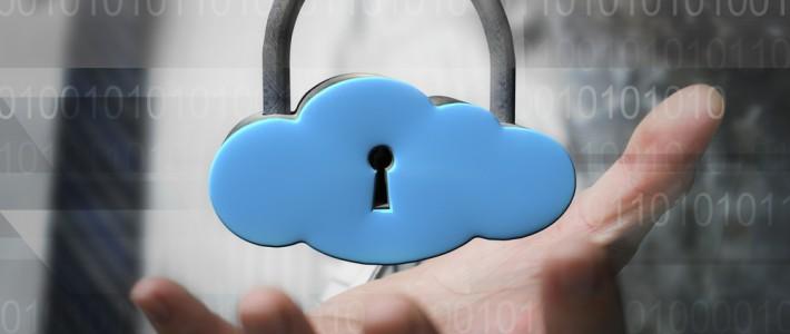 Backup dos dados de controle de acesso: seu condomínio faz isso direito?