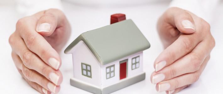 Controle de acesso no condomínio: atenção no fim do ano