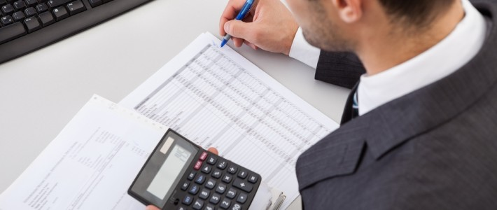 4 dicas para redução de custos no condomínio
