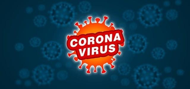 Como se proteger do coronavírus no condomínio